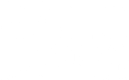 Arkansas Electrical Convention Conference & Trade Show