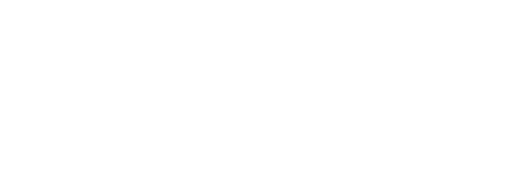 ELA Logo White