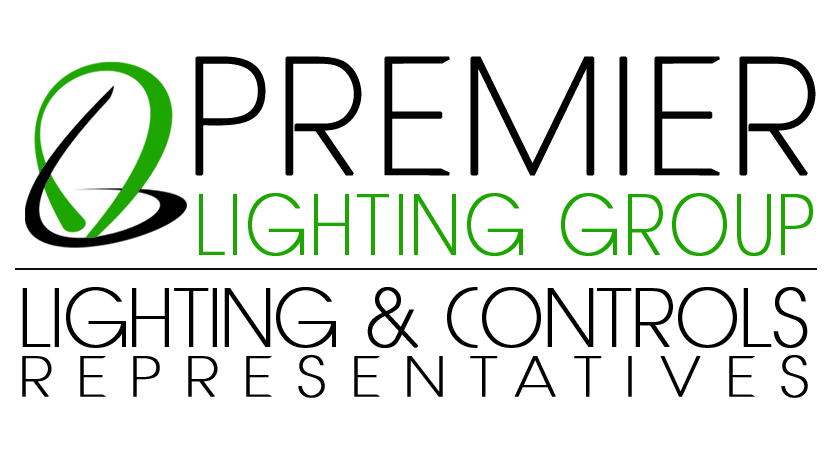 premier-lighting-group
